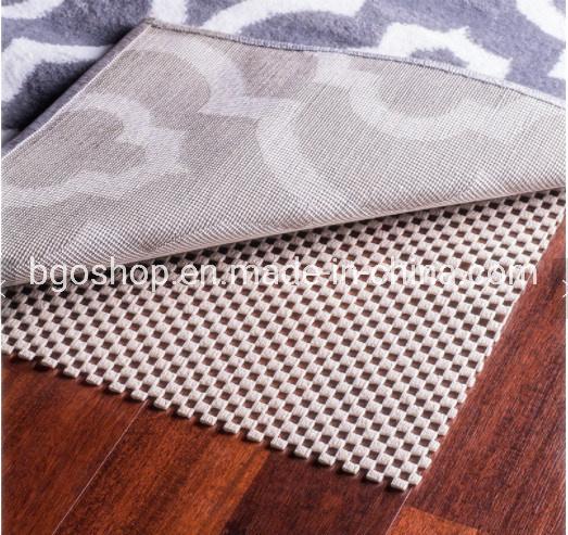 Carpet Underlay Tools Anti Slip Mat