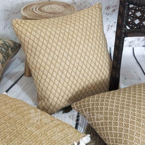 Comfortable Hot Indoor Outdoor, Home Goods Chair Pillows