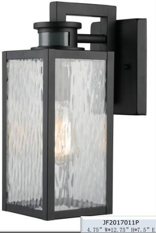 European Style Hot-Selling Lamp with ETL Certificate & Competitive Price