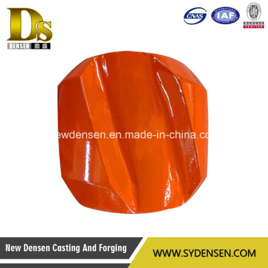 Steel Centralizer for Oilfield Drilling pictures & photos