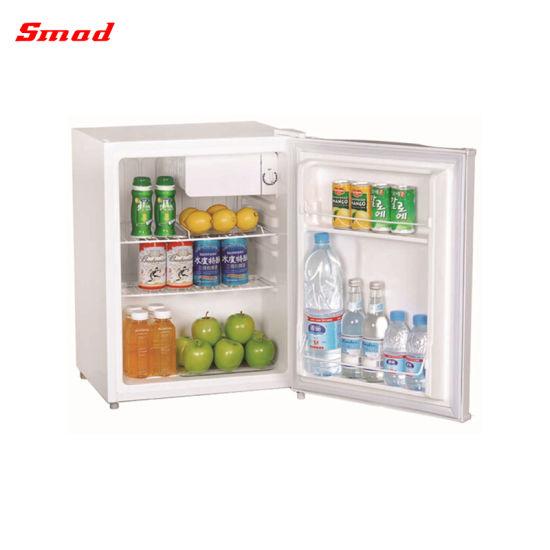 Home Use Small Compressor Mini Refrigerator Sale Price Pictures Photos