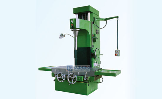 Cylinder Boring Machine Price ( T716A T7220B T7220C T7240) Motorcycle Cylinder Boring pictures & photos
