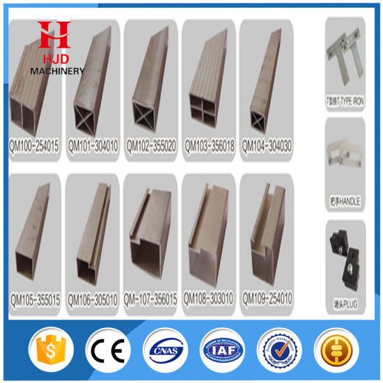 China Cheap Aluminum Screen Frame for Silk Screen - China Aluminum ...