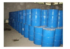 Styrene Monomer, Styrene pictures & photos