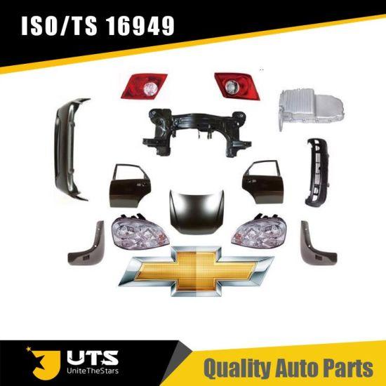 Chevrolet Auto Parts >> China For Chevrolet Spare Parts For Optra Cruze Aveo Spark Capitva