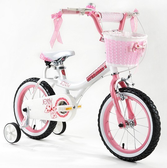 Children Bicycle Lovely Design A66 pictures & photos
