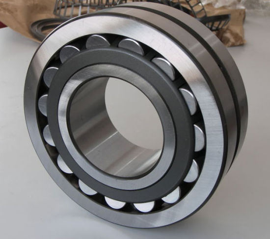 60 mm Width URB   24024 MC3W33 Machined Brass Cage W33 Oil Groove URB 24024 MC3W33 Spherical Roller Bearing 120 mm ID 180 mm OD