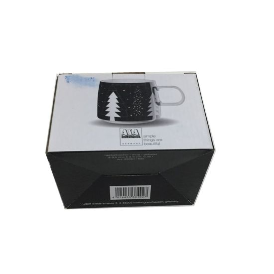 Factory Price Corrugated Shipping and Packing Box for Mug pictures & photos