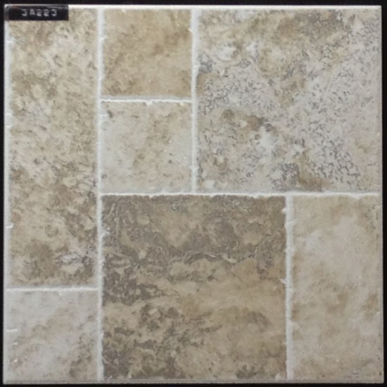 China Non Slip Polished Porcelain Tile Floor of Foshan Manufacturer