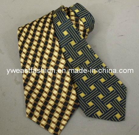 Silk Ties for Men Silk Tie