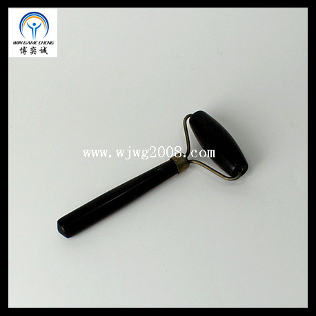 Bian Stone Cosmetic Roller (E-1) Acupuncture pictures & photos