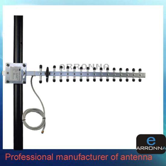 Bluetooth External Antenna