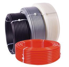 Pex-a Pipe with Aenor/ Watermark From China Manufacture pictures & photos