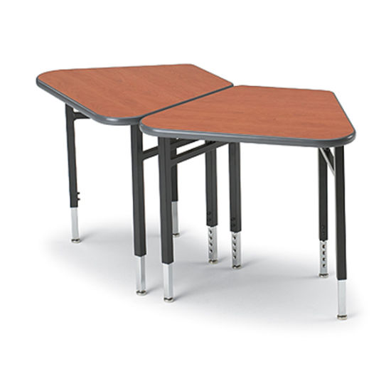 China School Desk Dimensions Student Desk And Chair Set Used