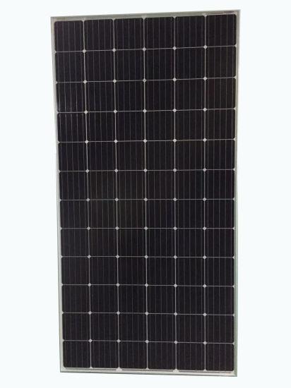 320W 340W 350W 370W 380W 72 Cells Hot Sale Mono Silicon PV Solar Panel