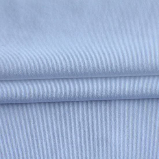 Wholesale Quick-Dry Sportswear Semi-Dull 91.5%Polyester 8.5%Spandex Plain Weft Knitted Fabric for Apparel/Yoga Wear/Leggings/Gym Wear