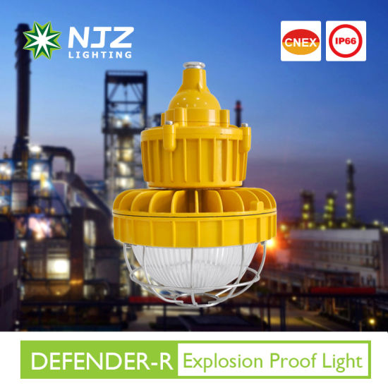 china explosive atmospheres zone 1 2 explosive dust zone 21 22 led
