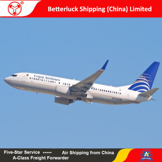 air freight to Mendoza Argentina from China Shanghai shipping logistics services pictures & photos