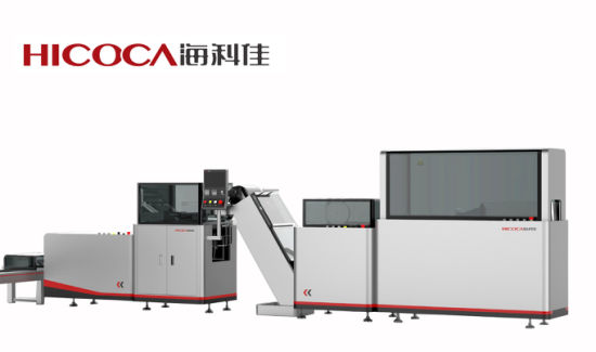Noodle/Pasta Packing Machine Paper Packing Machine