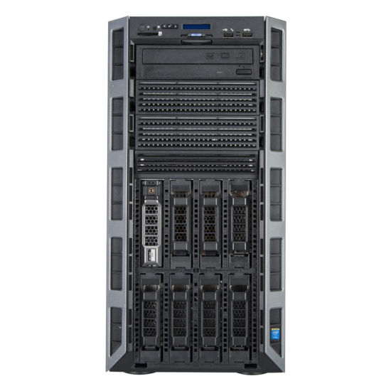 T620 Quasi System for DELL Used Server
