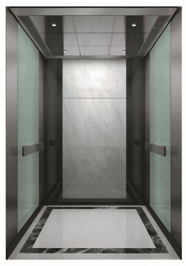 Elevator pictures & photos