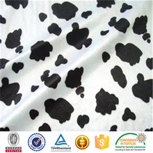 Polyester Spandex Fabric pictures & photos