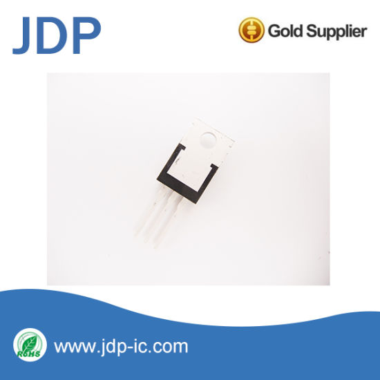 Electronic Component Fdp047n10 pictures & photos