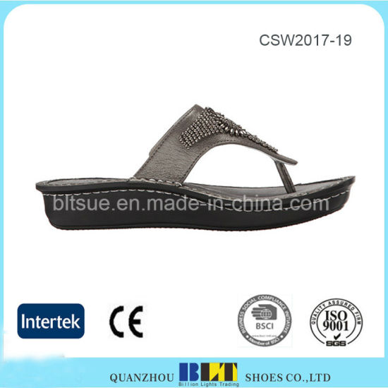 Fashion Design Cool Simple Style Dansko Clogs Women Shoe pictures & photos