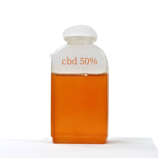cbd full spectrum hemp oil