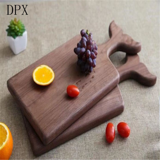 Kitchenare Kitchen Untensils Kitchen Tool Wholesale Flexiblehot Sale Handmade Custom Cutting Board
