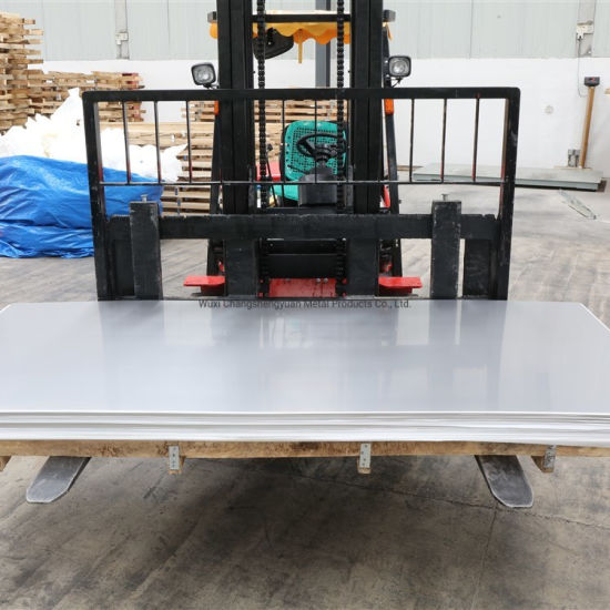 ASTM A36 Directly Selling 316 Stainless Steel Sheet