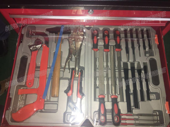 Tool Box pictures & photos
