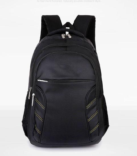 travelbags laptoptas
