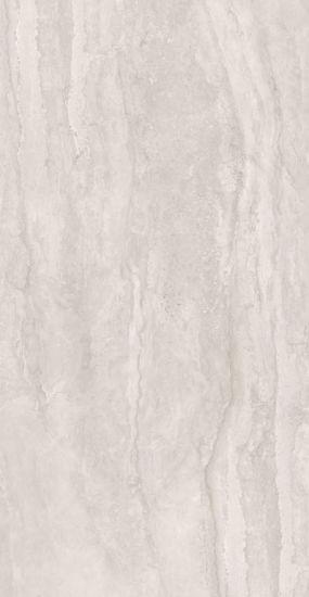 Grey Travertine Stone Tile in Size 600*1200mm