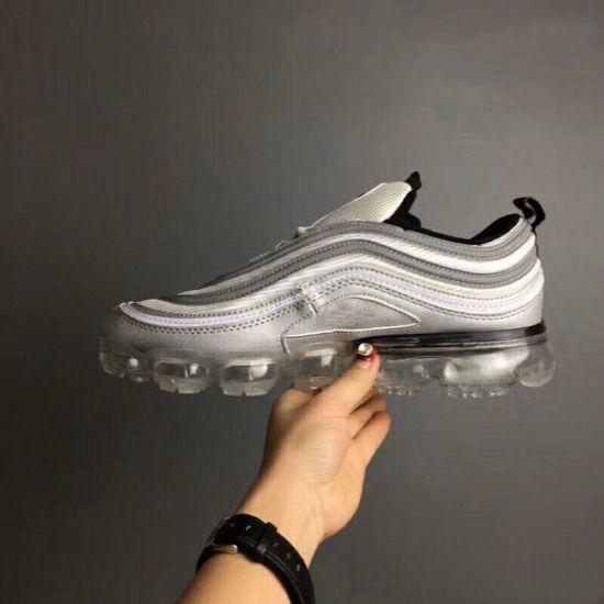 Tn 97 Japan Mens Designer Sport Shoes