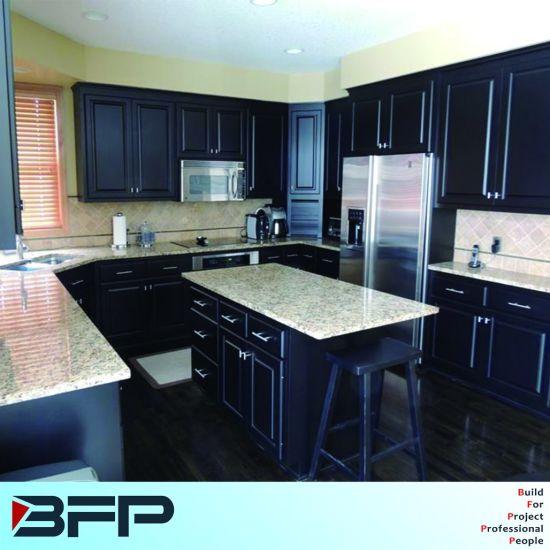 Decorative Material U Shaped Kitchen Designs Kitchen Cabinet