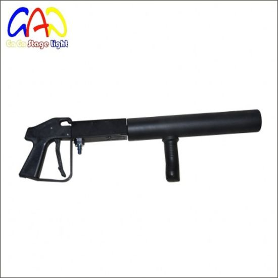 Hot Sell Stage Effect Machine CO2 Gun/CO2 Column Machine
