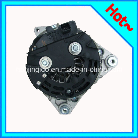 Auto Car Alternator for Renault Megane 8200327183 pictures & photos