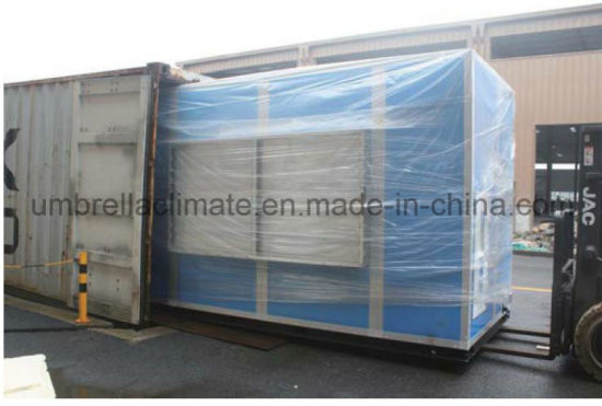 Combined Energy Saving Clean Room Air Handling Units pictures & photos