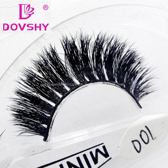 cdba000ca41 China Wholesale Natural Eyelashes 3D Mink Lashes - China Mink ...