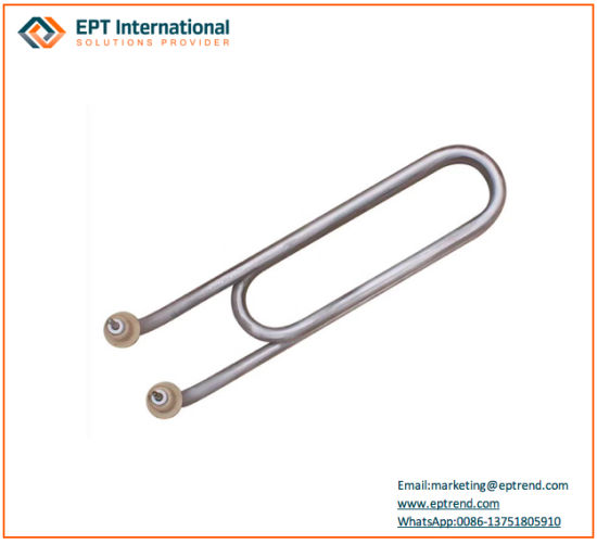 China Electric Heating Element for Electric Water Boiler, Home ...