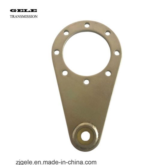 Spare Parts Torque Arm of Worm Gearbox