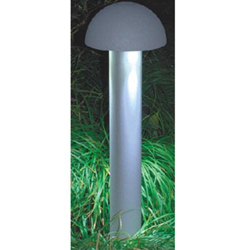 Aluminum 9W LED Garden Light for Sale