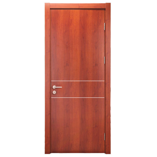 China oppein simple design laminate wooden interior swing door oppein simple design laminate wooden interior swing door msqd04 planetlyrics Gallery