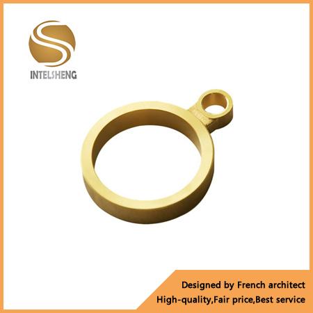High Quality Brass Pump Parts Conrod