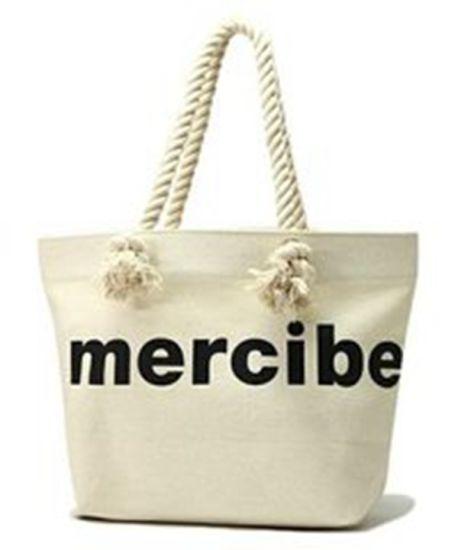 Cloth Designer Bags | China Designer Eco Friendly Cotton Fabric Cloth Shoulder Bag China