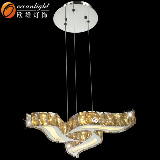 China White Modern Chandelier Loose Chandelier Crystals OmD - Loose chandelier crystals