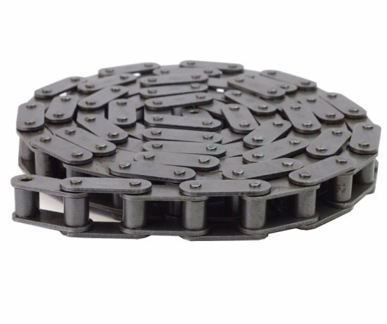 Ca557 Agricultural Conveyor Roller Chain 10 Feet with Connecting Link pictures & photos