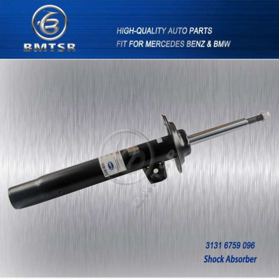 China Best Price Car Shock Absorber for BMW Auto Parts