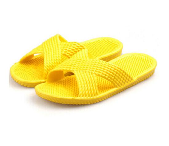 c6e340eed China OEM Design Best Sale Natural Rubber Slipper - China Natural ...